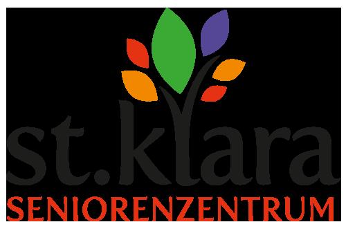 St. Klara Seniorenzentrum