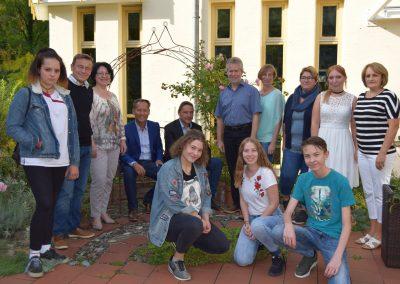 Altenpflege Azubis in St. Klara Wertingen Sept. 2018 0821 (002)